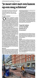 https://denhaag.pvda.nl/nieuws/martijn-blogt-een-volle-en-bewogen-week/
