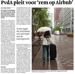 https://denhaag.pvda.nl/nieuws/martijn-blogt-de-herfst-komt-eraan-ook-voor-kwetsbare-hagenaren/