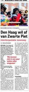 https://denhaag.pvda.nl/nieuws/martijn-blogt-de-herfstvakantie-is-begonnen-2/
