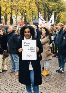 https://denhaag.pvda.nl/nieuws/martijn-blogt-de-week-van-de-onderwijsstaking/