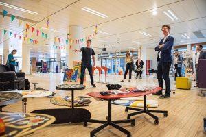 https://denhaag.pvda.nl/nieuws/mikal-blogt-een-mooie-maar-drukke-hemelvaartsdag/